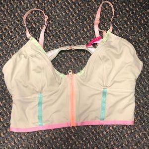 Victoria Secret Bikini top or crop top